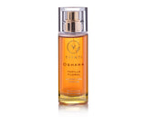Oshana Alcohol-Free Perfume 30ml
