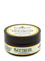 Sea Buckthorn & Honey Face Cream