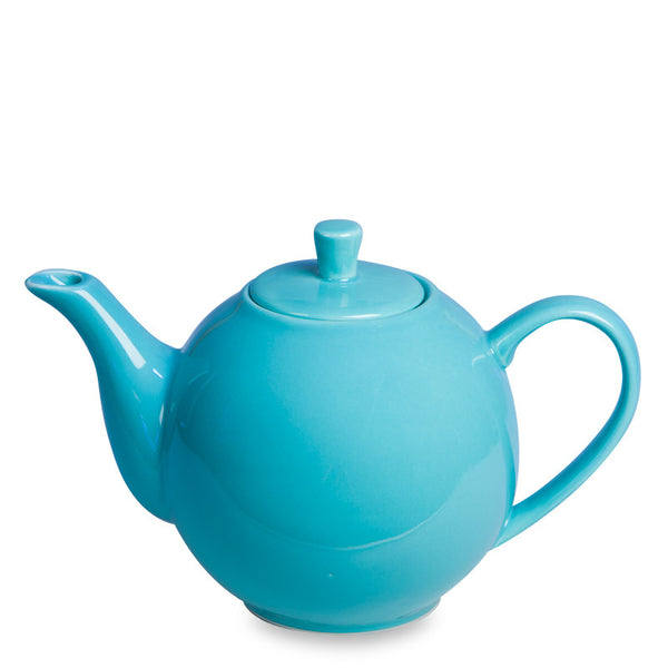 Maxwell Williams Teapot Aqua