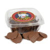 Cows Chocolate Covered Chips 485g