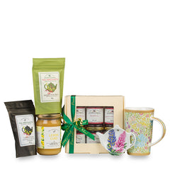 Mother's Day Gift Box #3