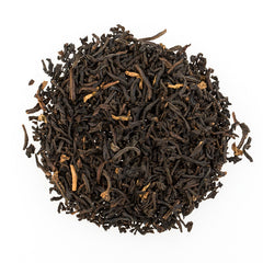 Decaffeinated Ceylon Leaf