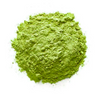 Japan D Industrial Grade Matcha
