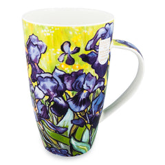 Henley, Impressionists Iris by Dunoon