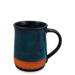 Coffee Mug, Island Tide