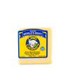 Cows Creamery Cheddar Cheese, Extra Old