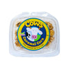 COWS Caramel Corn