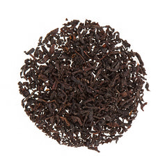 Ceylon Orange Pekoe