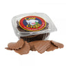 Cows Chocolate Covered Chips 150g