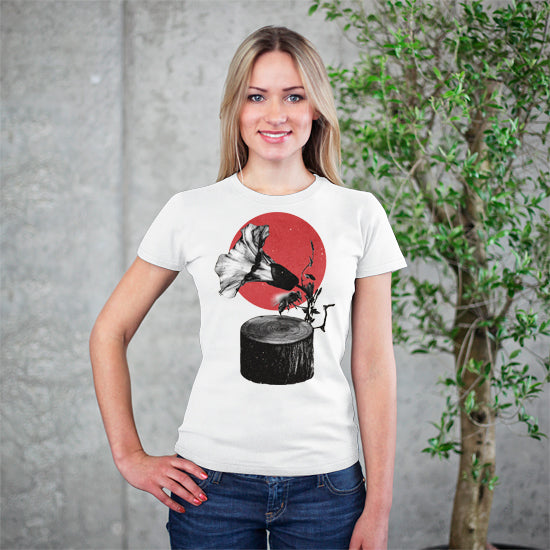 Cool T-Shirts and Funny T-Shirts Online  UK - Artokingo