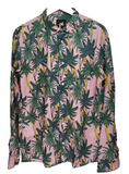 Palm Tree Shirt - LIMITED EDITION
