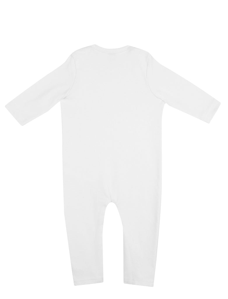 Design your own t shirt infant - Design Your Own T Shirt