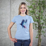 Bloody Crow T-Shirt