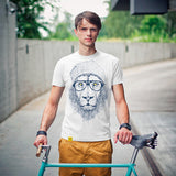 Cool and Funny T-Shirts UK - Artokingo