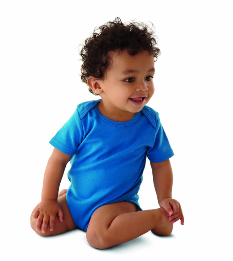 Design your own t-shirt for toddlers - Images 1 2