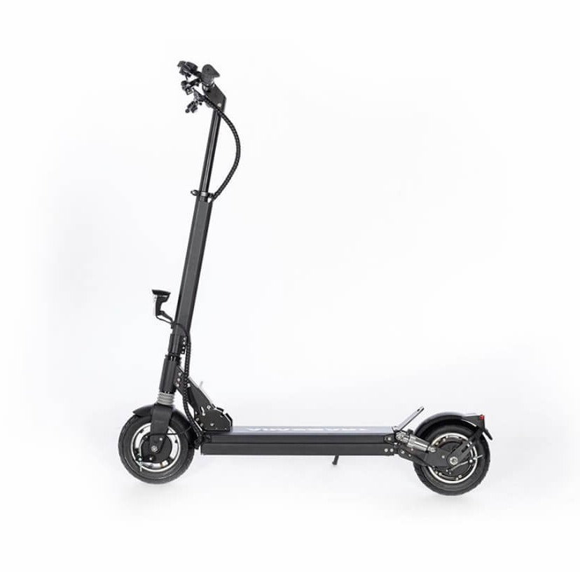 Machine Vixen Electric Scooter