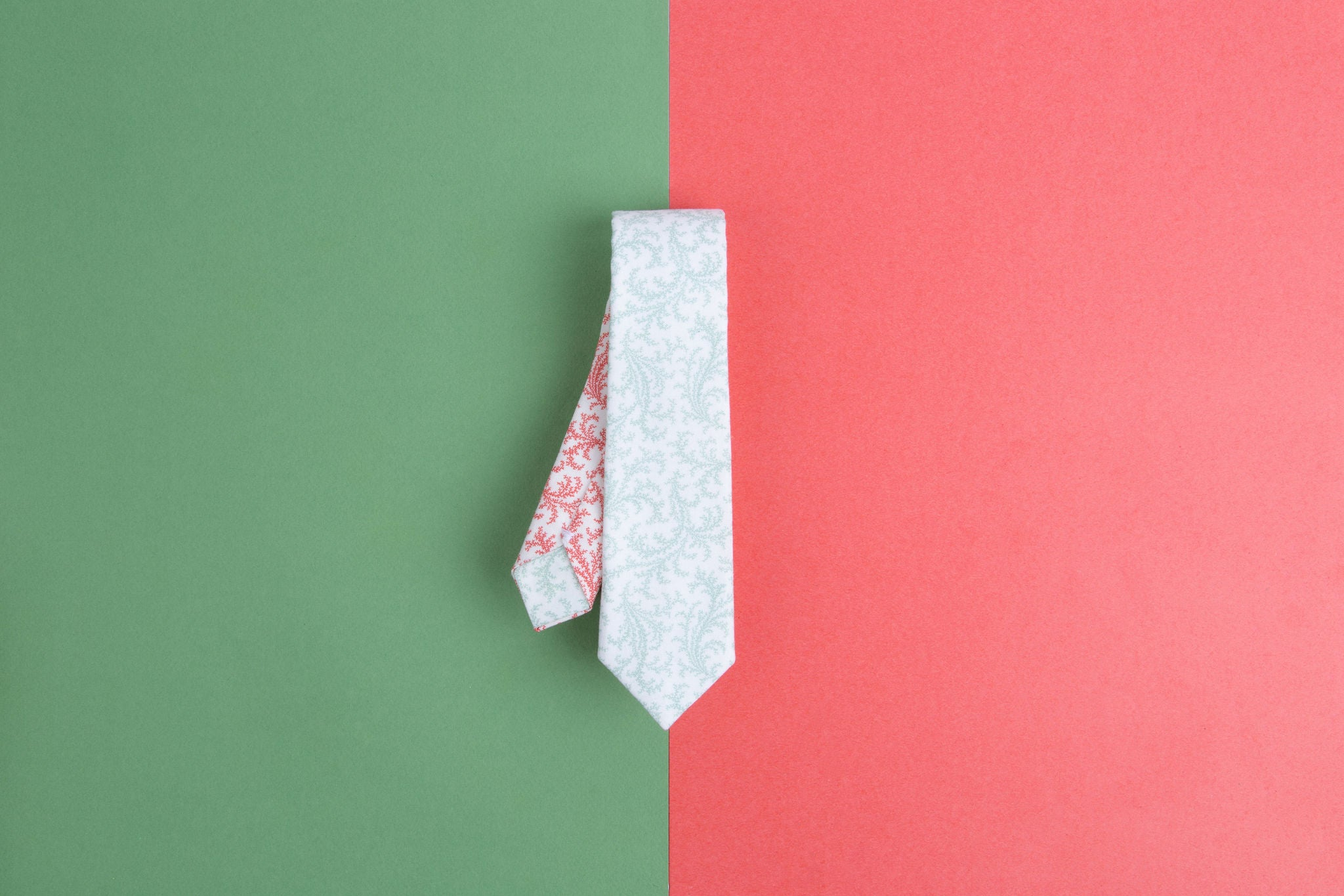 Celebration | Handcrafted Necktie