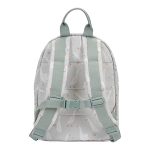 LITTLE DUTCH Kinderrucksack Little Goose Little Dutch