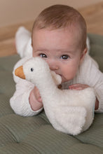Laden Sie das Bild in den Galerie-Viewer, Little Dutch Steh-auf-Gans Little Goose