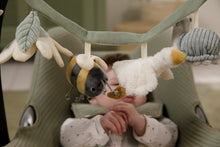 Laden Sie das Bild in den Galerie-Viewer, Little Dutch Kinderwagenkette Little Goose