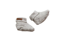 Laden Sie das Bild in den Galerie-Viewer, Baby Schuhe Socks  Little Dutch