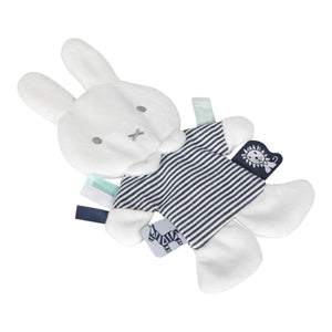 Knisterltuch Miffy