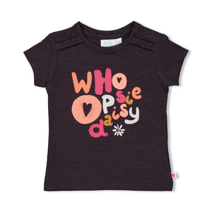 Feetje  T-Shirt Choose - Whoopsie Daisy