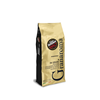 Gran Aroma Whole Coffee Beans - 500 g