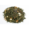 Chai Organic Loose Green Tea 50g