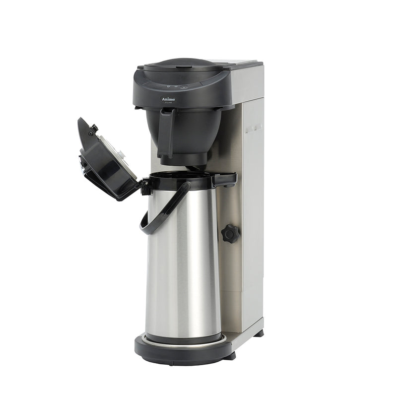 Animo MT100 Coffee Brewer