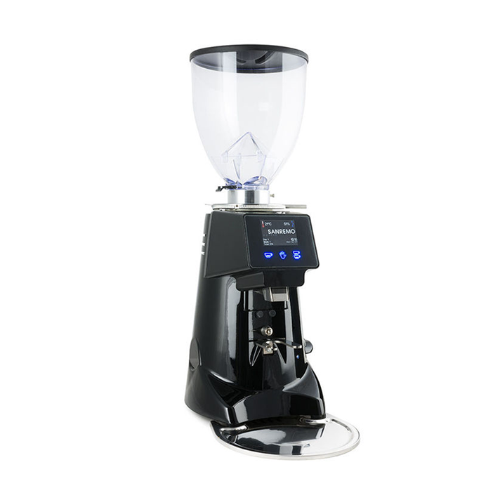 Sanremo Espresso Coffee Grinder SR70 On-Demand