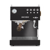 Ascaso Steel Uno PID Coffee Machine