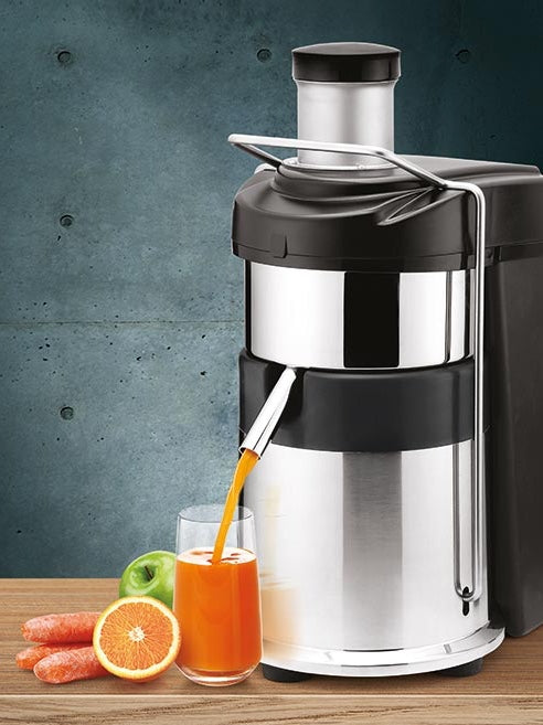 Ceado ES500 Juice Extractor