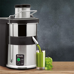 Ceado ES700 Juice Extractor