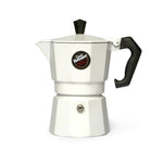 Moka Espresso Coffee Pot – 2 Cup