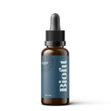 Sleep Full Spectrum CBD Oil | 1000mg - BioFit 360