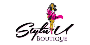 StylnU Boutique LLC