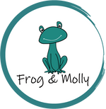 Frog and Molly