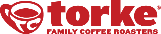Torke Family Coffee Roasters