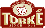 Torke Coffee Roasting Company