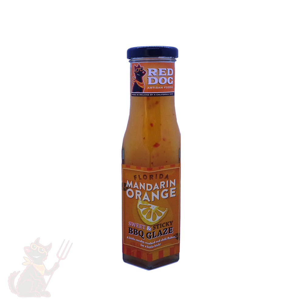 red-dog-foods-florida-sauce-image