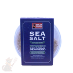 red-dog-foods-kombu-seaweed-infused-sea-salt