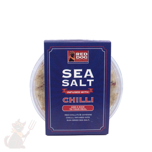 red-dog-foods-chilli-infused-sea-salt
