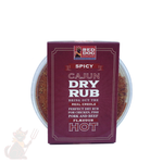 red-dog-foods-spicy-chicken-cajun-dry-rub