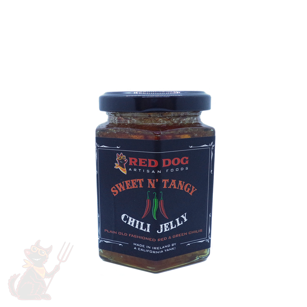 red-dog-foods-sweet-and-tangy-chili-jelly