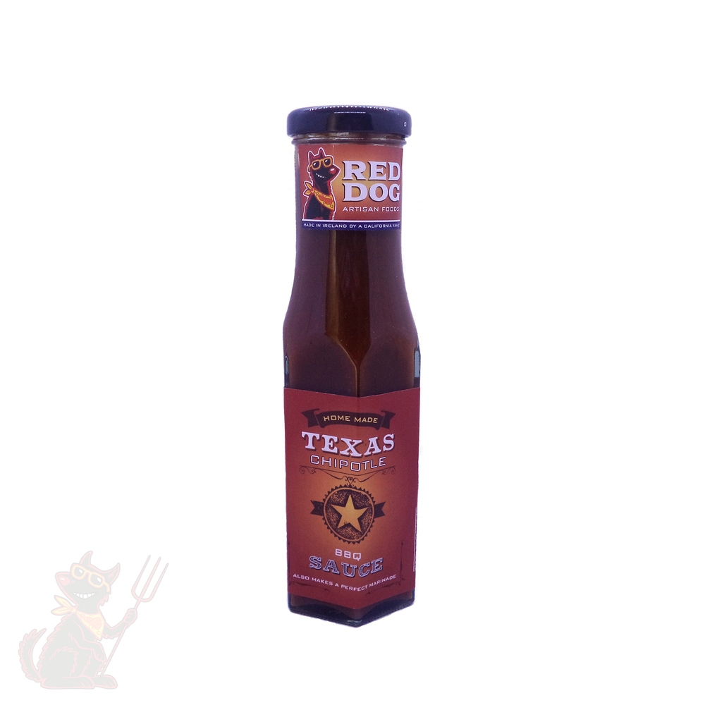 red-dog-foods-texas-sauce-image