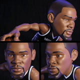 Kevin Durant Nets NBA Collectibles