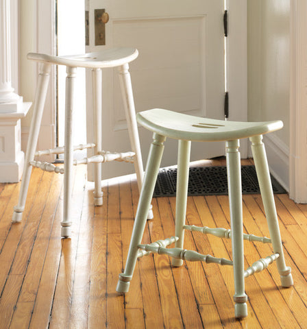 Malibu Kitchen Stool