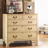 Marblehead Chest