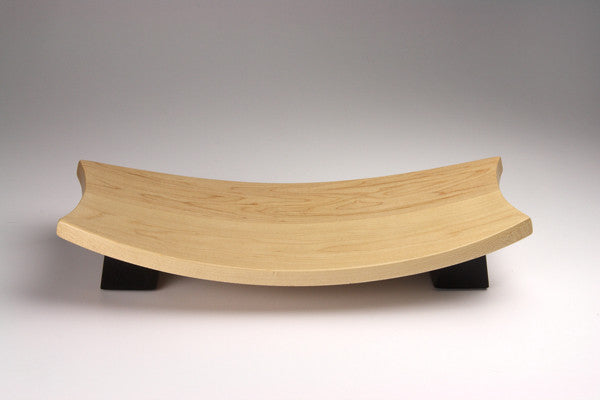 Wood-Zen Serving Tray